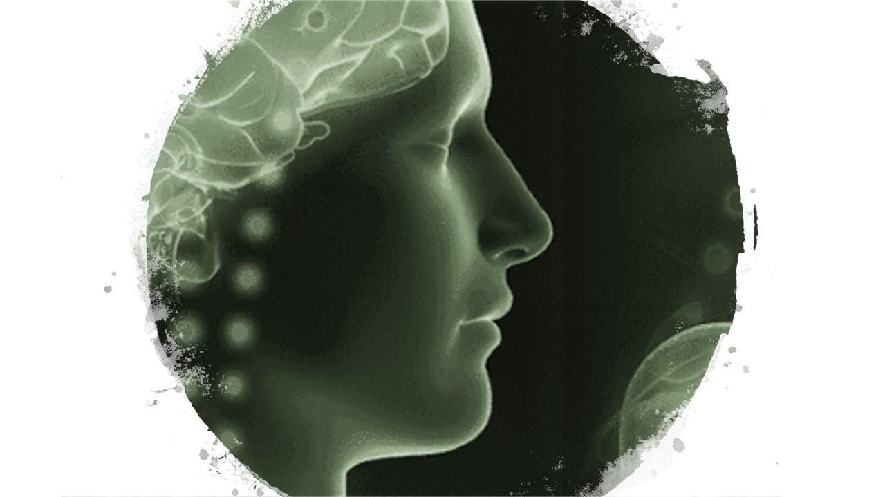 Entrevista a un médico sobre Salud y Cerebro