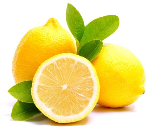 Si la vida te da limones haz limonada